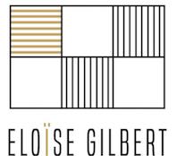 eloisegilbert-logo