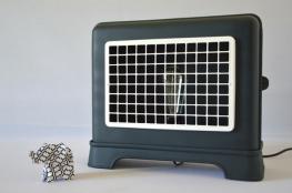 Lampe_furniculus_edison_vintage_industrielle_produit_11