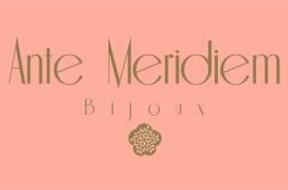 antemeridiem-bijoux-logo