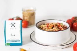 kissala-food-epices2-web