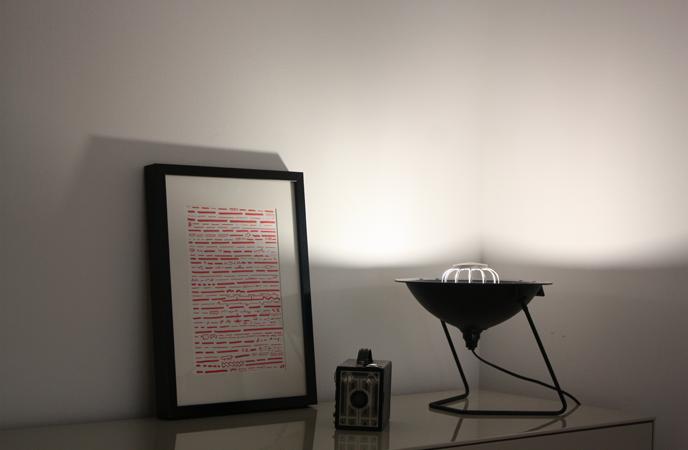 artjl le printemps des docks. Black Bedroom Furniture Sets. Home Design Ideas