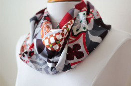 maisonsams-mode-foulard2