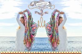mathildefactory-pdd-foulard2