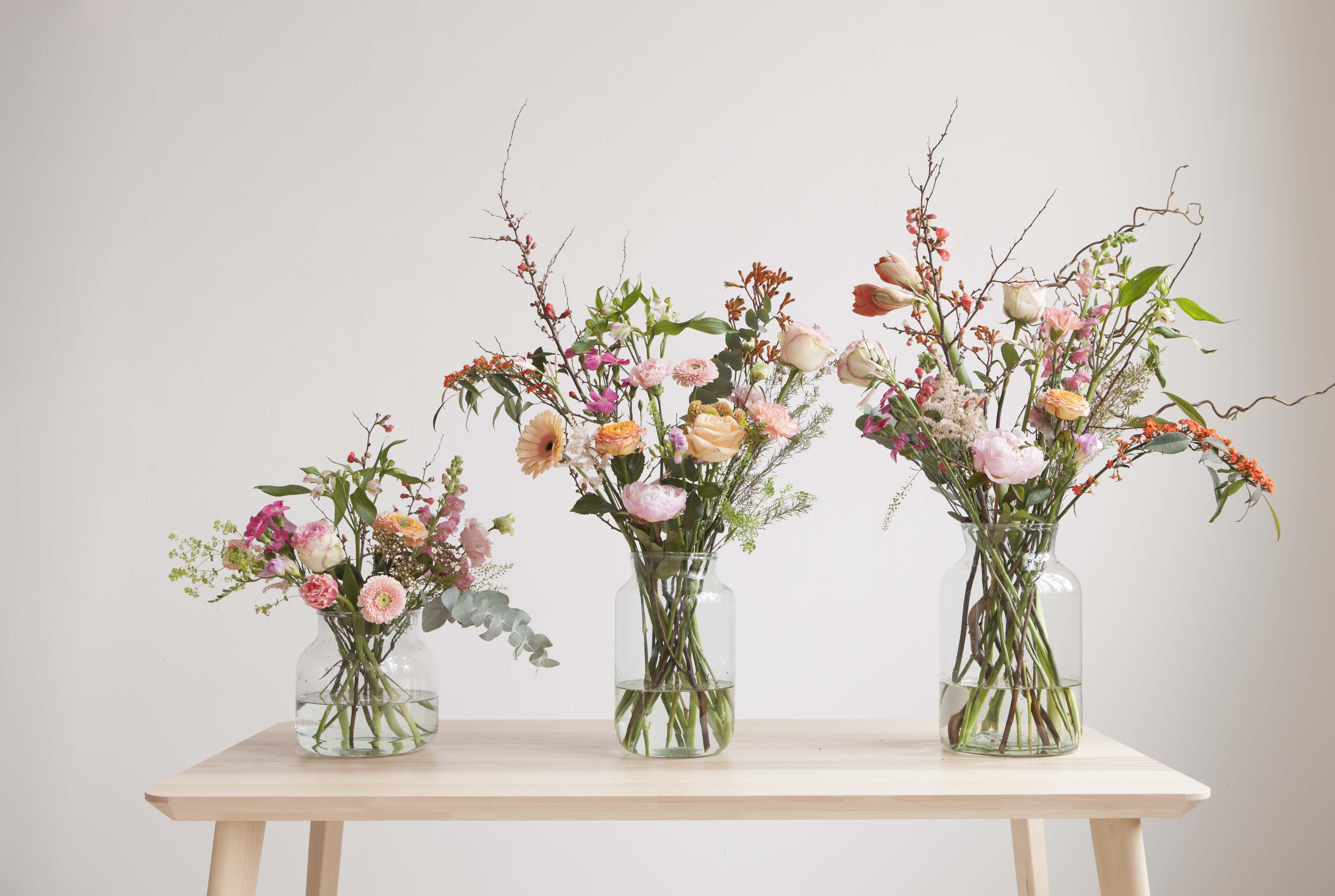 bloomon-deco-fleurs4