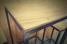 chamblas-deco-table1