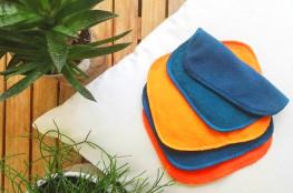 clarange-accessoire-lingette3