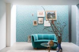 farrowandball-deco-wallpaper1