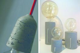 jgscreation-deco-lampe2
