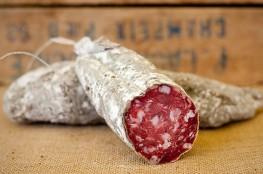 maisonbarathon-saveur-saucissonhauteloire