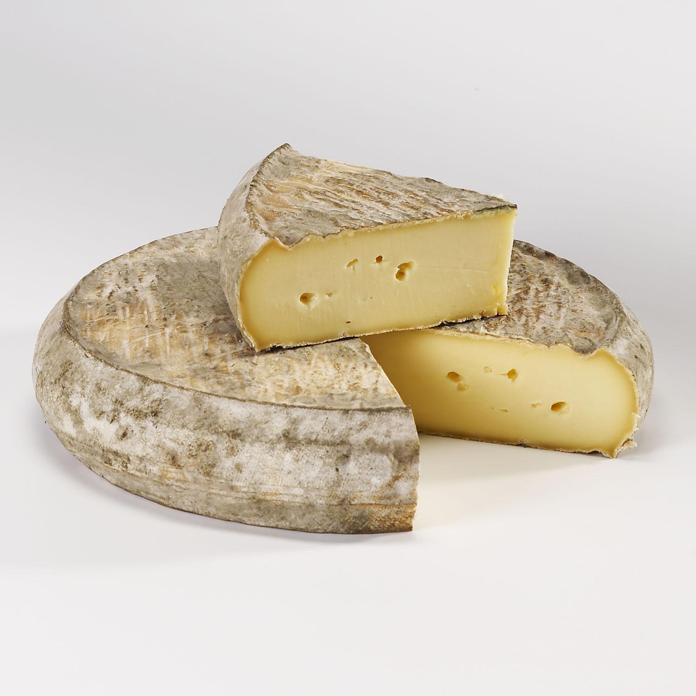 maison du fromage saint nectaire maison du fromage saint nectaire excellent maison du