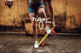 ngoshoes-mode-chaussures1