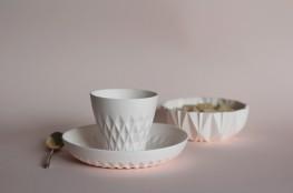 lou-deco-ceramique1