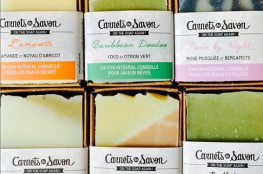 CarnetdeSavon - greenlife - savons4