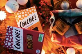 Chiche -saveurs-et-gourmandises-apero-party