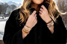 Hiilos_accessoires_bracelet3