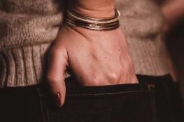 JulietteTaktouk_mode_bracelets