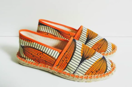 JunyzWorld_mode_espadrilles
