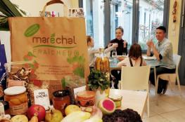 MaréchalFraîcheur_greenlife_sacdecourse