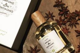 ParfumsetMontagnes_artdevivre_parfum1