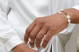 Pluie-detoiles-bijoux-mode-bagues-bracelets