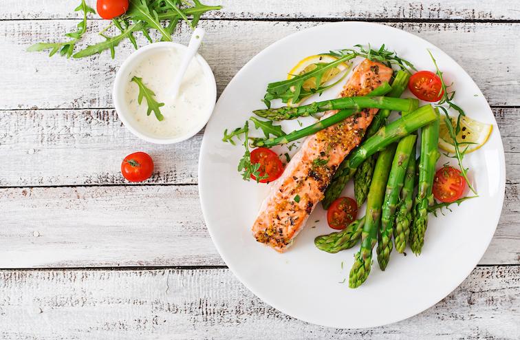 Recettes&Cabas_food_saumon2