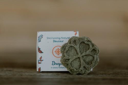 druydes - greenlife - savonsolide