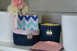 josephine-accessoires-set