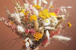 AtelierLonicera_artdevivre_bouquet3
