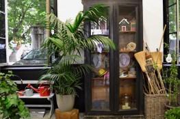 Du vert au balcon - Deco - fleursDSC_0846-1024x683
