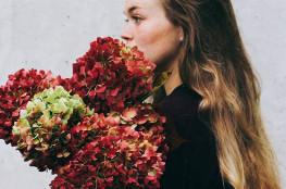 EléonoreM_déco_bouquet2