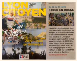 LYON CITOYEN 2