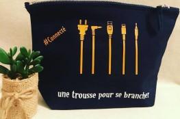 Unsacpourtout_mode_trousse