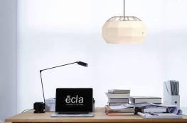 ÉCLA_deco_luminaire5