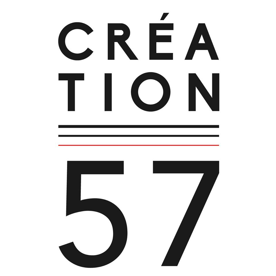 Creation57logo