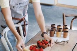 LesPetitesFrançaises_food_tasses4