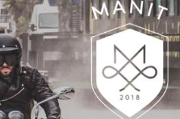 Manit_homme_veste