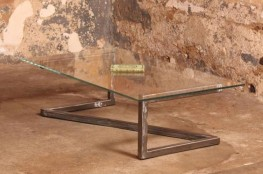 atelier-boyet-table-basse-design-verre