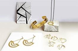 Eskhina-mode-bijoux