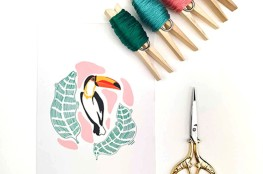 Makemestitch-greenlife-broderie-pelican