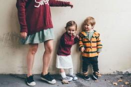 Mrs-darcys-mode-femme-enfants