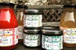 Nos-jardins-imparfaits-food-produits