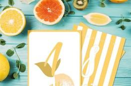 Paulette-et-colette-deco-carte-jaune