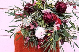 Pimpantes-deco-fleurs-bordeaux