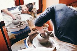 Terra-sauvage-deco-artisanal-pot-ceramique