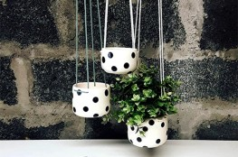 The-way-of-dot-deco-poterie-decoration