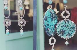 Titli-bijoux-mode-boucles-oreillesTitli-bijoux-mode-boucles-oreilles
