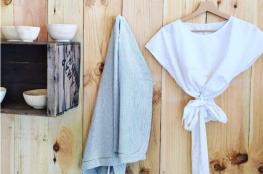 les-jolie-choses-mode-serviette