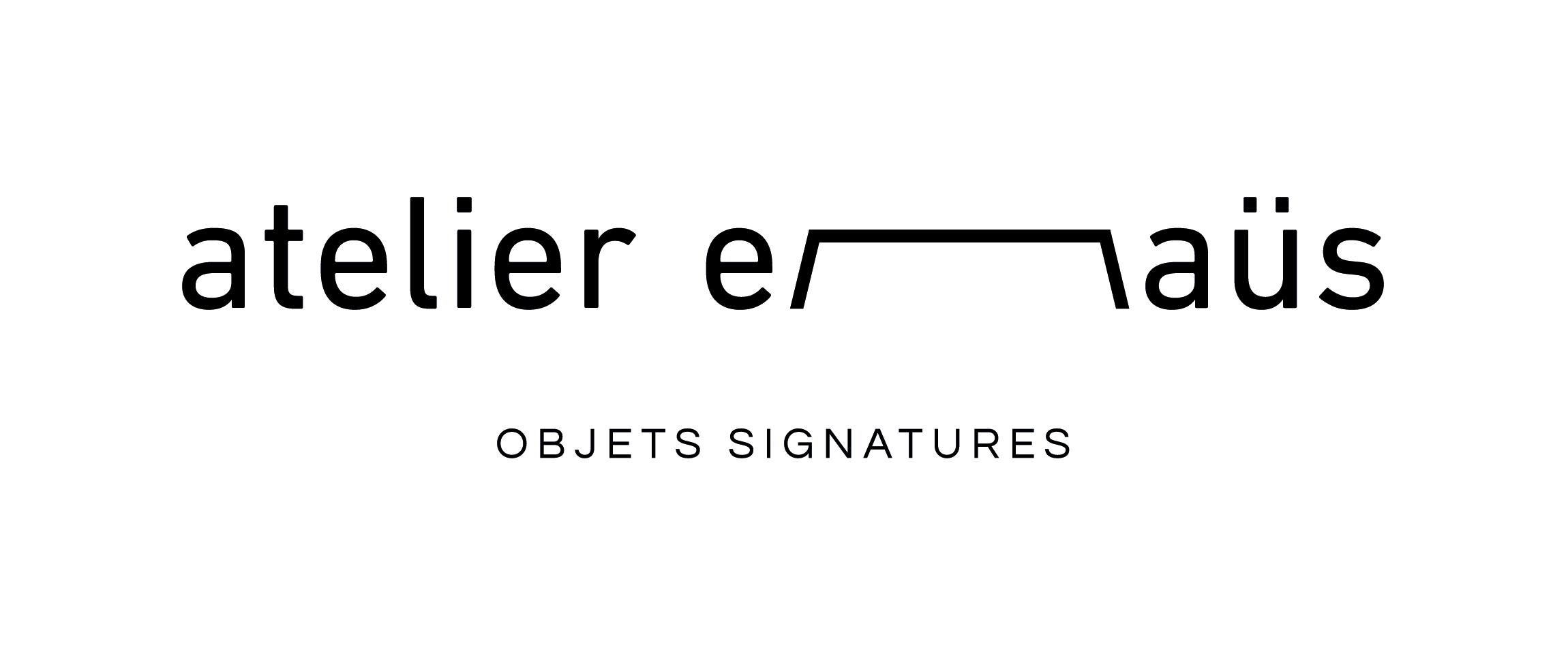 logo-Atelier_Emmaus