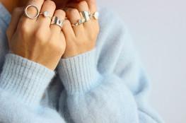 1.Mymarchy-bijouxargent-créateurbijoux-bijouxfaitmain-baguesargenttendance