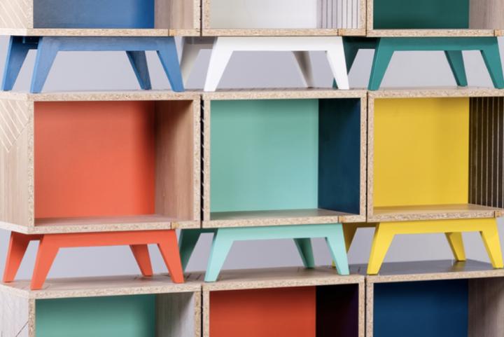 Atelier Emmaus -deco-art-de-vivre-scenographie-meubles-henri